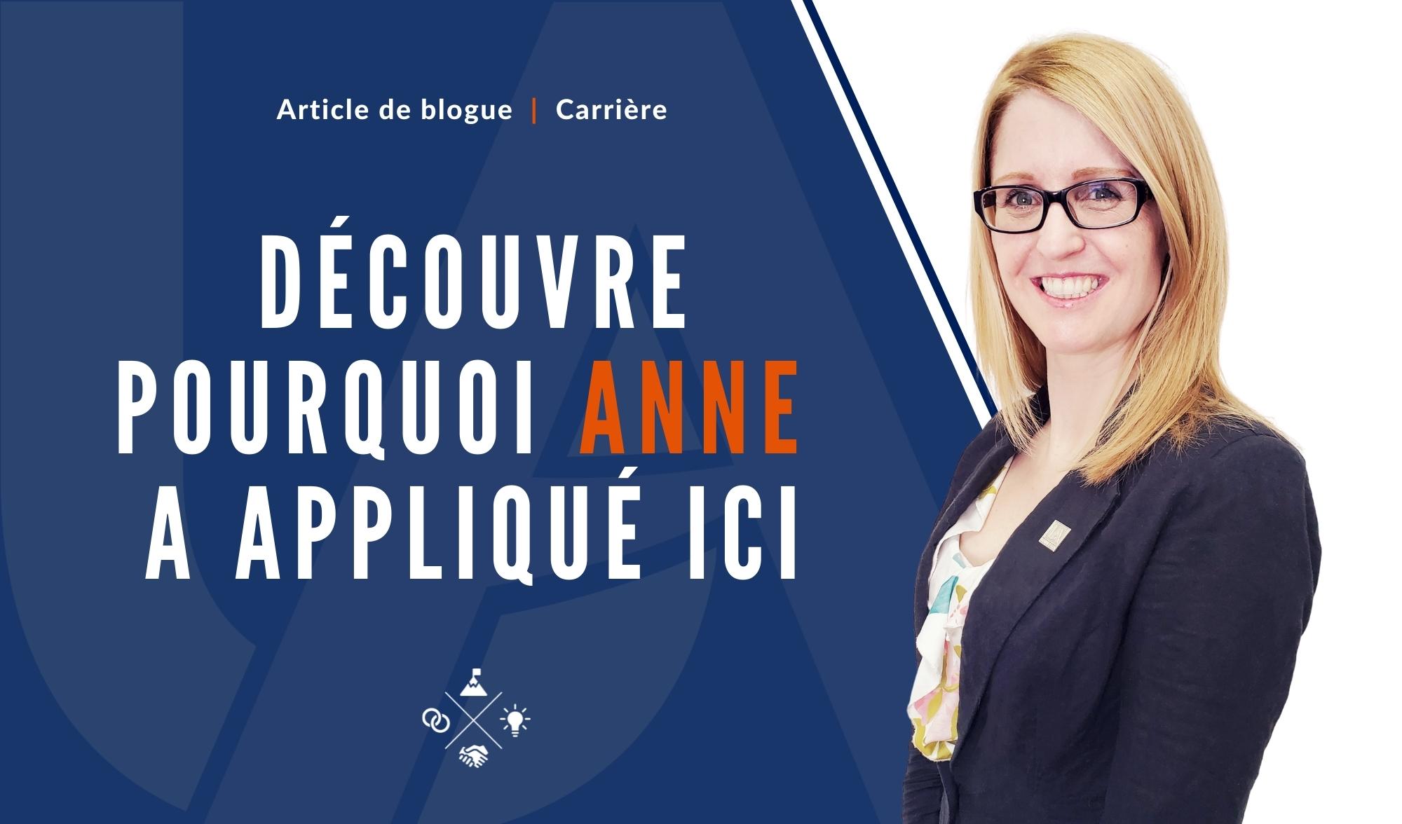 Anne Langlais BR
